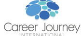 Career Journey International