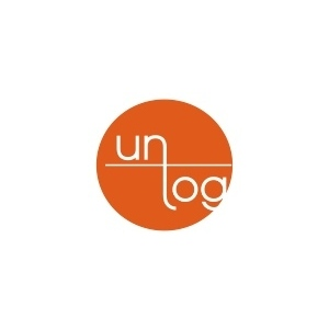 unlogged international ltd