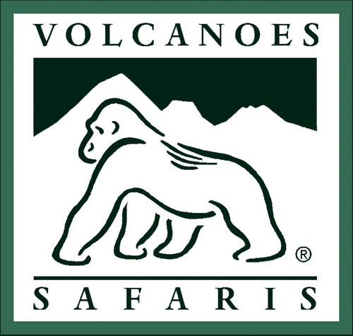 Volcanoes Safaris
