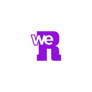 We R Interactive