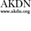 Aga Khan Development Network