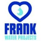 FRANK Water Projects