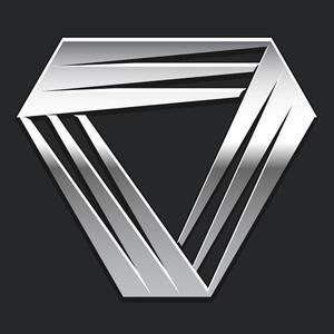 Mobius Motors
