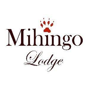 Mihingo Lodge (Safari Lodge Uganda)