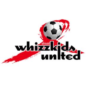 Africaid's WhizzKids United