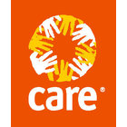 CARE International UK