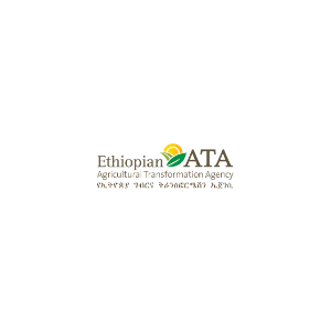 Agricultural Transformation Agency (ATA)