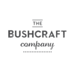 The Bushcraft Company