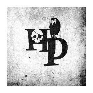 The Hackney Pirates