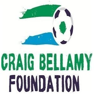 Craig Bellamy Foundation