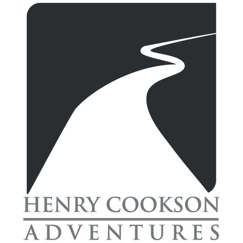 Henry Cookson Adventures Ltd.