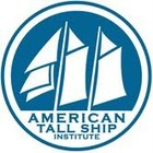 American Tall Ship Institute