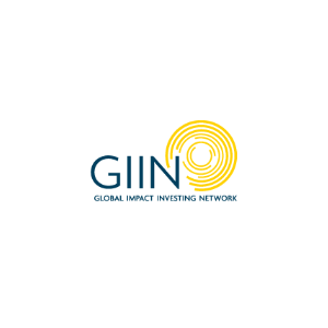 Global Impact Investing Network