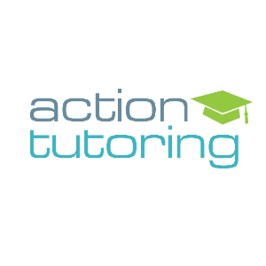 Action Tutoring