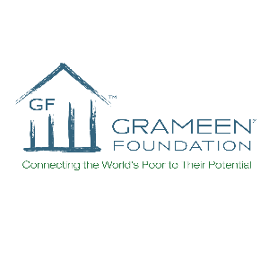 Grameen Foundation USA