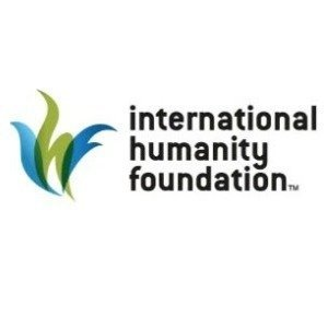 International Humanity Foundation