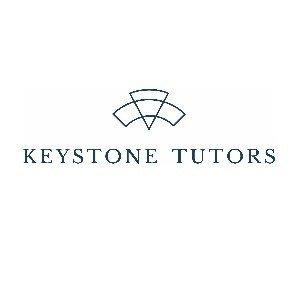 Keystone Tutors