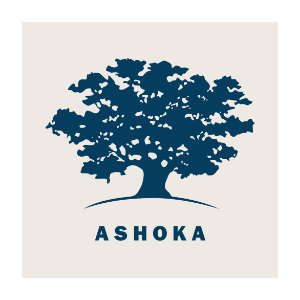 Ashoka UK