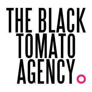The Black Tomato Agency
