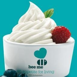 bee me yogurt