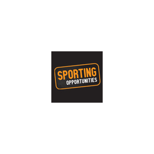 Sporting Opportunities