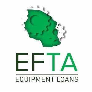 Equity for Tanzania Ltd