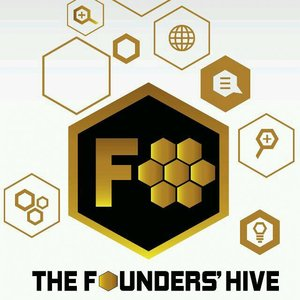 The Founders Hive