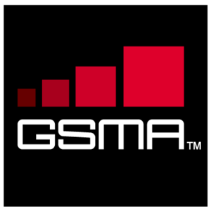 GSMA Mobile for Development
