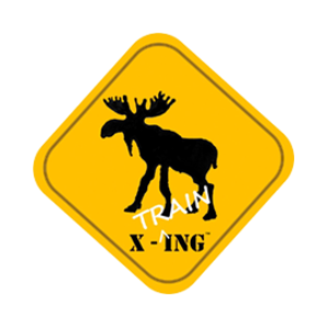 Moose X-Training, Ltd.