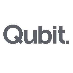QuBit Digital