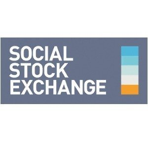 The Social Stock Exchange