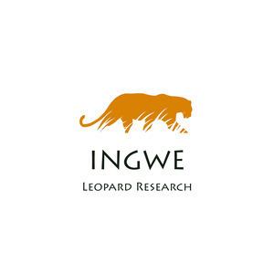 INGWE Leopard Research