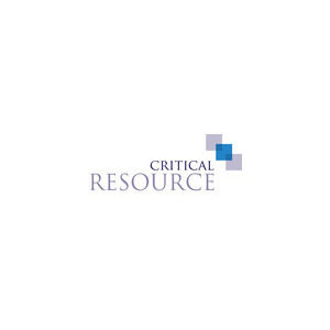 Critical Resource