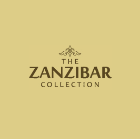 The Zanzibar Collection