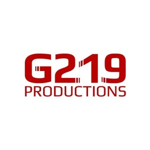 G219 Productions