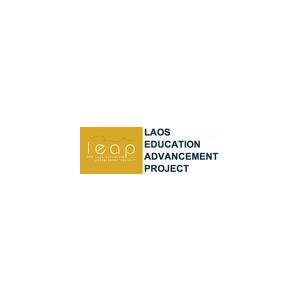 The LiveGLOCAL Foundation