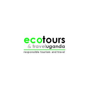 EcoTours & Travel Uganda