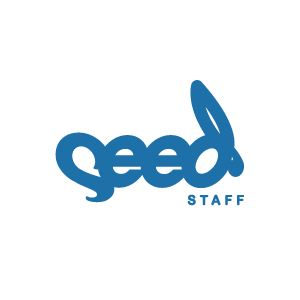 seed staff
