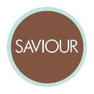 Saviour Snacks