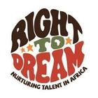 Right to Dream