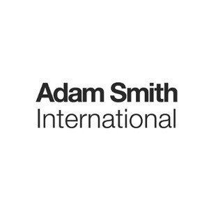 Adam Smith International