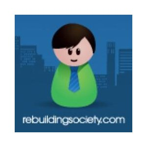 rebuildingsoceity.com