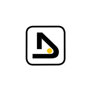 Dints International Ltd