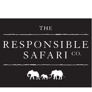 The Responsible Safari Company