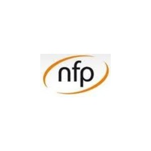 NFP Resourcing