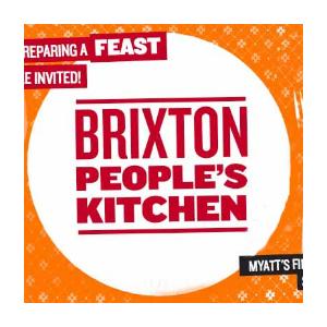 Brixton People's Kitchen