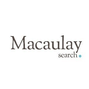 Macaulay Search