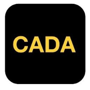 CADA Design Group Ltd