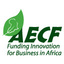 AECF (Africa Enterprise Challenge Fund)