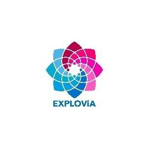 Explovia Ltd